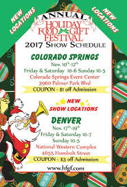 Free Pumpkin Patches In Colorado Springs by Shopping Archives Mile High On The Cheap