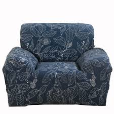Bed Bath And Bey by Furniture Cool Stretch Sofa Covers To Protect And Renew Your Sofa