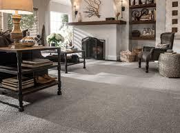 Faus Flooring Home Depot by Buy Floors Direct Buyfloorsdirect