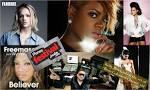 jessica american idol sex tape free