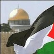 معاناه في فلسطين(م)