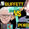 Warren Buffett Vs. Dave Portnoy: Who Would You Rather Have Run ...