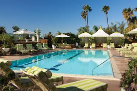 Water Beds N Stuff by Best Adults Only Hotel Pools Of Southern California California