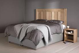 Wayfair White King Headboard by Bedroom Wall Mount Headboard Cheap Headboard Cream Tufted Bed