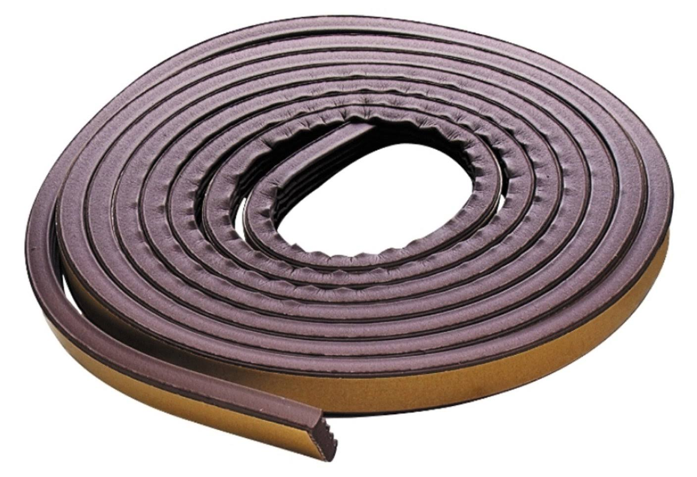 M-D Building Products Weatherstrip