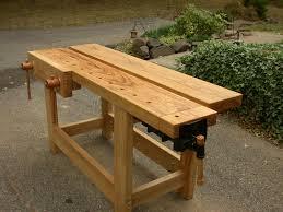 53 best workbench images on pinterest workshop ideas woodwork