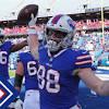 Bills Postgame Spotlight   Buffalo Bills 27, Indianapolis Colts 24