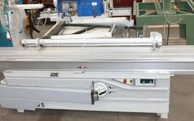 Woodworking Machinery Auction Uk by Cjm Host September Auction Of Good Quality Woodworking Machinery