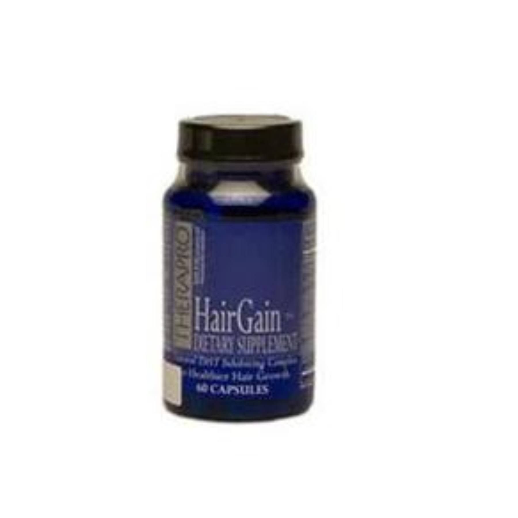Mediceuticals Hair Gain Supplement - 30 Day Supply