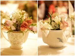 Shabby Chic Wedding Decorations Uk by 100 Ways To Personalise Your Wedding