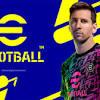 Grande mudança: PES 2022 será um jogo gratuito - Veja o trailer