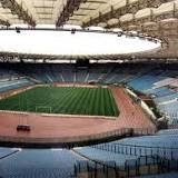 FK BATE Borisov, UEFA Şampiyonlar Ligi, AS Roma