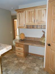 Merillat Masterpiece Bathroom Cabinets by Furniture Home Depot Cupboards Merillat Cabinets Prices