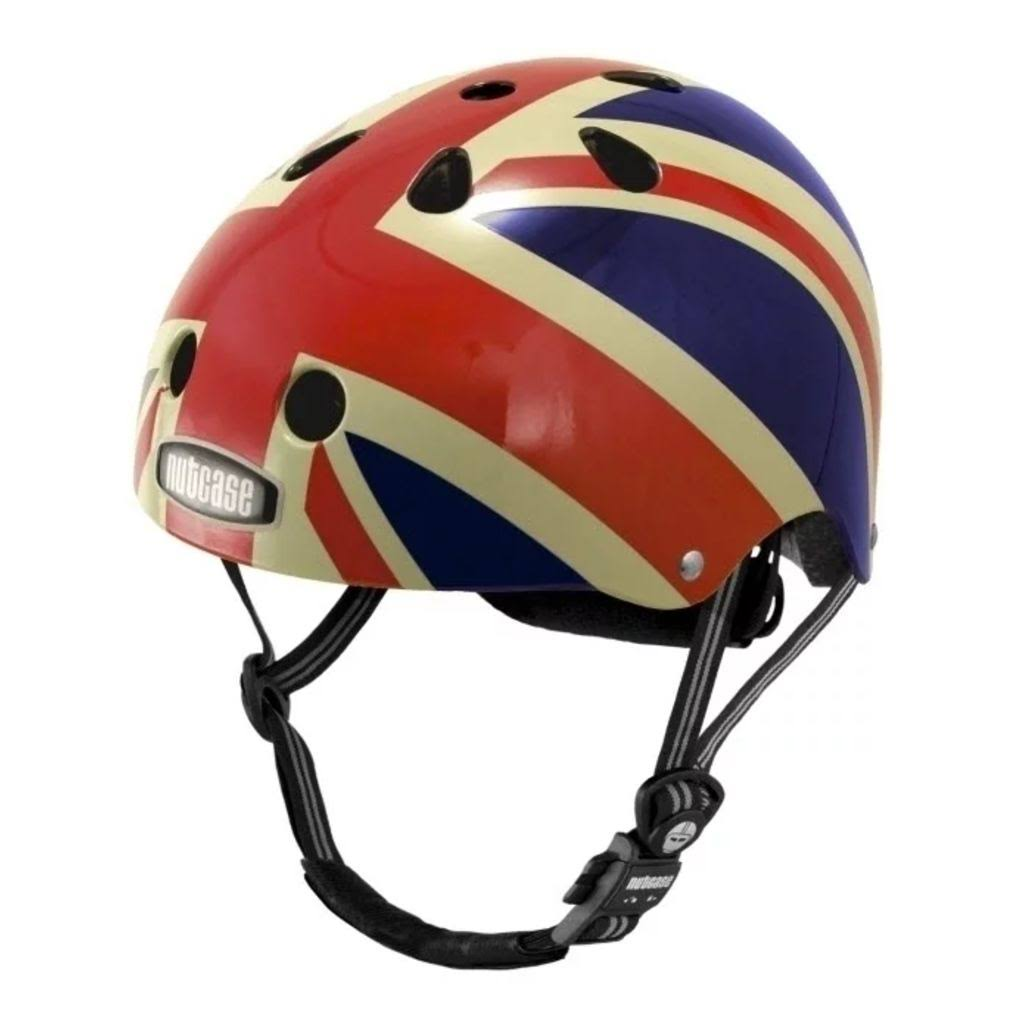 Nutcase Gen3 Bike and Skate Helmet - Medium