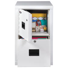 Fire Safe File Cabinet by Electronic Filing Cabinet Usashare Us