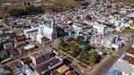 imagem de Bom Jesus Rio Grande do Sul n-14