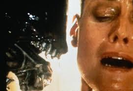 Alien³ (1992) gledaj