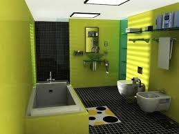 حمامات تحفه , اجمل واروع حمامات images?q=tbn:ANd9GcRQTr4d3fjUHfoJG6VqmCzr39CjwF8Gl7avvHV8eqy9A6XbFEoTyg&t=1