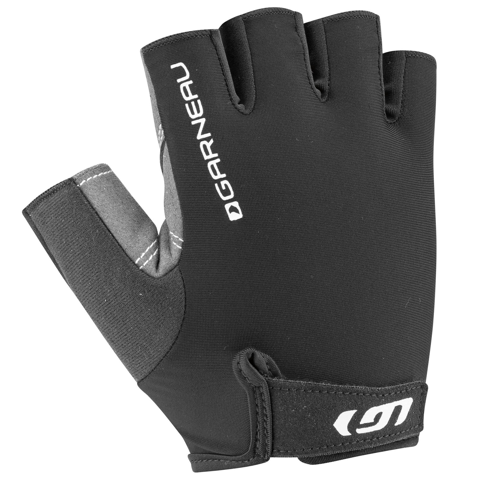 Louis Garneau Calory Cycling Gloves