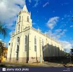 image de São Leopoldo Rio Grande do Sul n-18