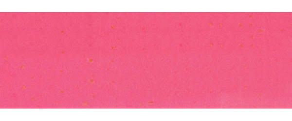 Serfas Synthetic Cork Road Bar Tape - Pink