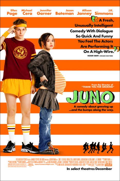 Risultati immagini per Juno,