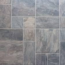 Faus Flooring Home Depot by Decorating Tile Effect Laminate Flooring Engineered Hardwood