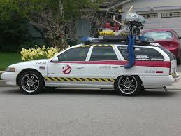 Boyertown Halloween Parade 2015 Winners by Ghostbusters Dress Up Your Car For Halloween Halloween Costumes