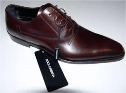 """احذية رجالية """"ح"""""""