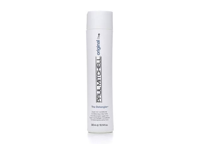 Paul Mitchell Original - The Detangler