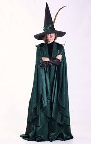 Spirit Halloween Arlington Tx by 114 Best Cosplay Images On Pinterest Harry Potter Costumes