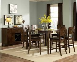 Macys Dining Room Furniture Collection by 100 Cheap Dining Room Furniture Sets 100 Nice Dining Room