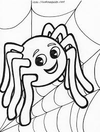 Disney Halloween Coloring Pages by Coloring Pages Free Disney Halloween Coloring Sheets I Am A Mommy
