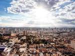 imagem de Piracicaba São Paulo n-14