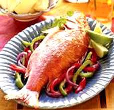 تناول النساء الحوامل للأسماك يقيهن من أمراض القلب  - فوائد الأسماك للحوامل images?q=tbn:ANd9GcRS_j3VIeZ5fP9Oa17N1ds4qw15gNgUP_7nVLEC_-5acpiWmWpTpw&t=1