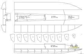 uncategorized u2013 page 145 u2013 planpdffree pdfboatplans