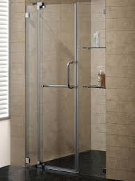 Bathtub Transfer Bench Cvs by Shower Chair With Arms Cvs Showers Decoration Best Inspiration
