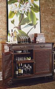 Crate And Barrel Monaco Bar Cabinet by Crate And Barrel Victuals Bar Cabinet Best Cabinet Decoration