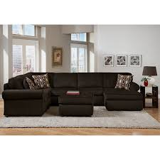 Menards Living Room Chairs by Furniture Sectional Sofa Pieces And Pit Sectional For Gorgeous