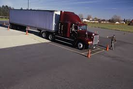 Entry Level Driver Training Comments Filed | FMCSA NPRM ...