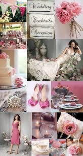 Shabby Chic Wedding Decorations Uk by Shabby Chic Wedding Decor Romantic Decoration