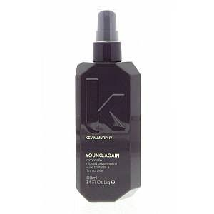 Kevin Murphy Young Again Infused Treatment Oil - 3.4oz