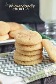 Pumpkin Spice Snickerdoodles Pinterest by 308 Best Simply