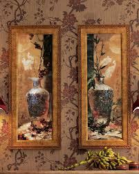 بعض اللوحات تتناسب مع افرشة صالونك images?q=tbn:ANd9GcR