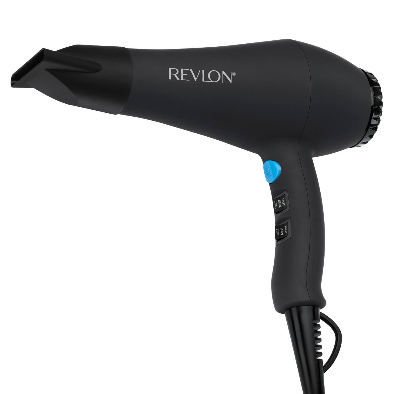 Revlon Perfect Heat Styler, Smooth Brilliance