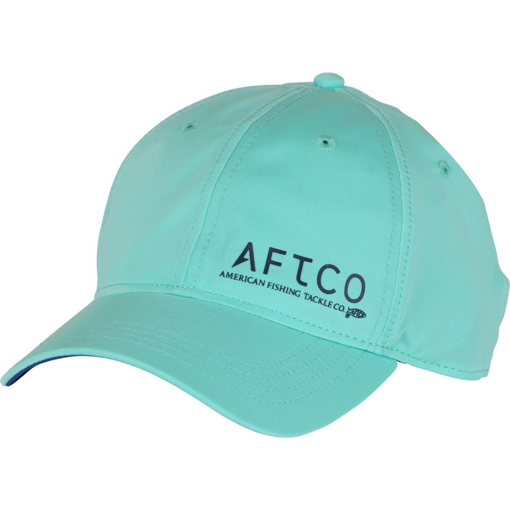 Aftco Women's Haven Hat