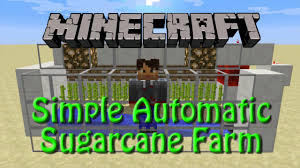 Minecraft Automatic Pumpkin Farm by Minecraft How To Build A Cow Farm And Automatic Cooker Breed And