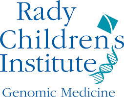 Booz Allen Help Desk Salary by Manager Education And Engagement Job At Rady Children U0027s Institute