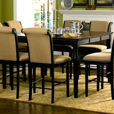 Dining Room Tables Walmart by Furniture Walmart Tables Train Table Walmart Walmart Camping