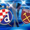 Dinamo Zagreb vs West Ham
